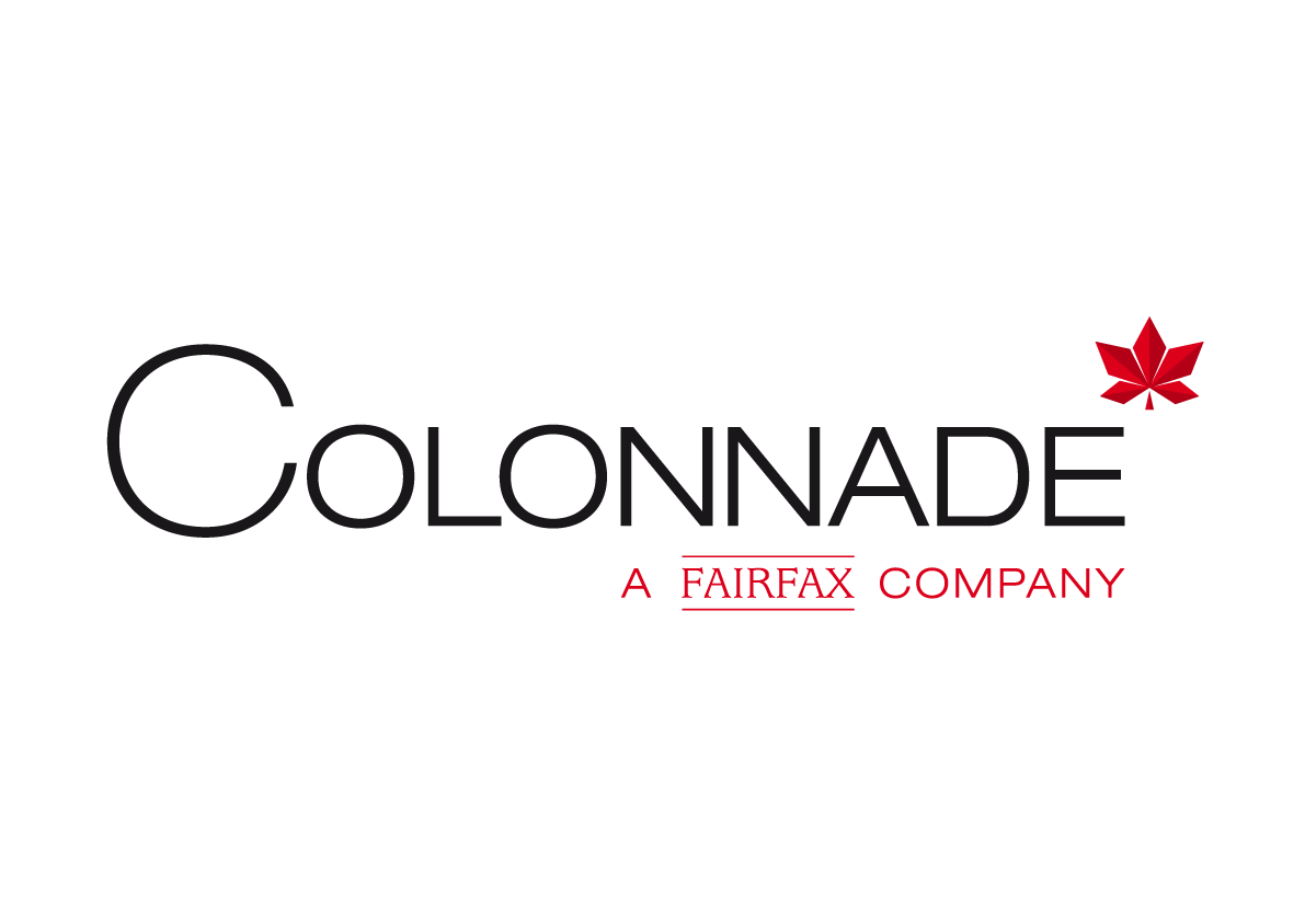 COLONNADE-logotype-2015-RGB.png